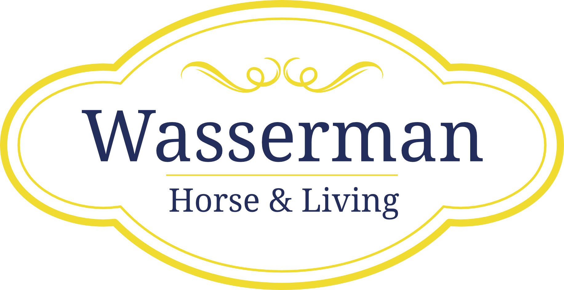 Wasserman - Horse & Living